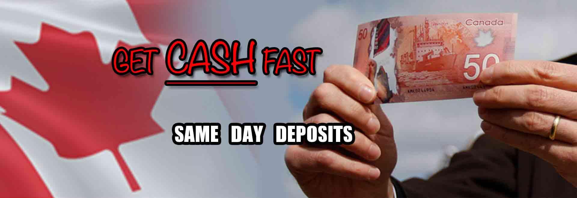 Payday loan advance image 10